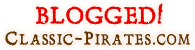 Go to Classic-Pirates.com