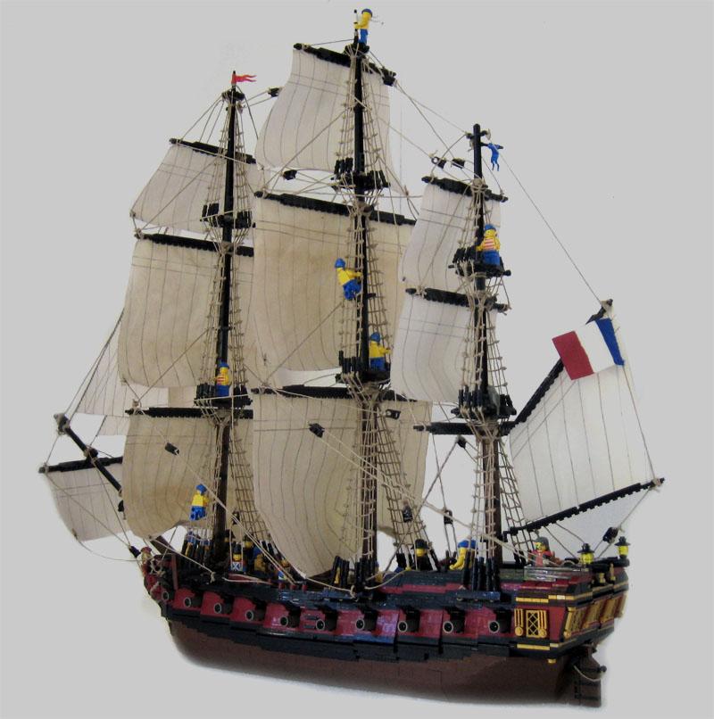 frigate-pic1.jpg