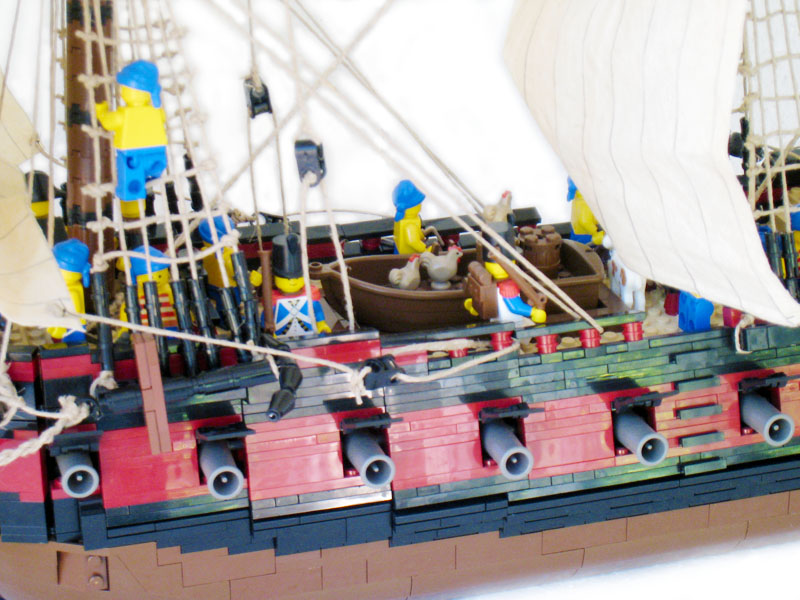 frigate-pic5.jpg