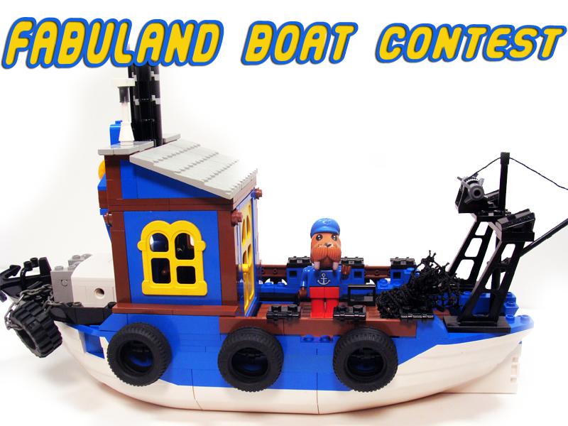 fabuland_boat.png