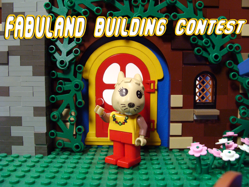 fabuland_building.png