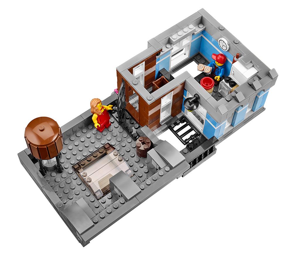 lego office. 014.jpg Lego Office