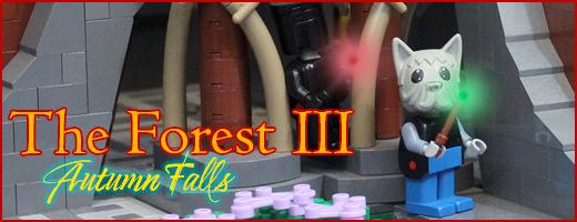 forest_3_banner.jpg