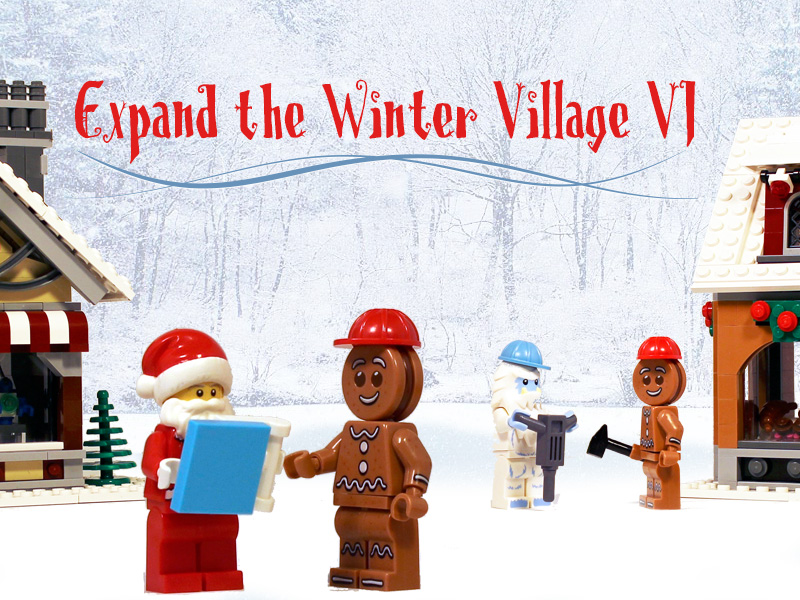 Άνοιξε η Ψηφοφορία για το Eurobricks Winter Village contest Winter_village_6_poster