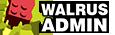 admin_walrus.png