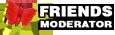 mod_friends.png
