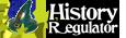 reg_history.png