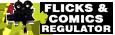 regulator_fbc.png