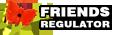 regulator_friends.png