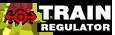 regulator_train.png