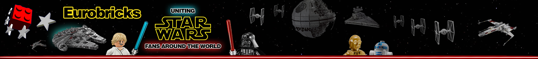 banner_starwars_new4.png