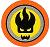 agents_villains.png