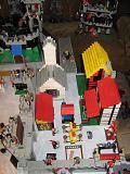 gallery_6705_150_19359.jpg
