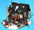 gallery_6705_150_21447.jpg
