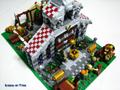 gallery_6705_150_25764.jpg