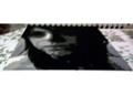 gallery_6705_151_10688.jpg