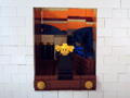 gallery_6705_151_27381.jpg