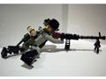 gallery_6705_151_13456.jpg