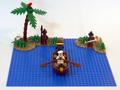 gallery_6705_151_30222.jpg