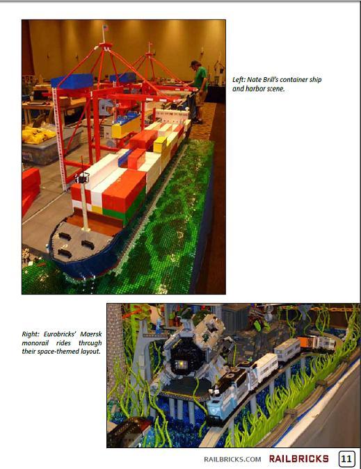 gallery_148_155_21565.jpg
