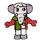 gallery_148_176_4423.jpg