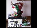gallery_6705_151_18539.jpg