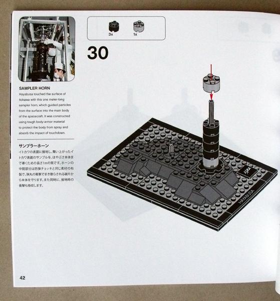 gallery_148_189_214331.jpg