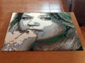 gallery_6705_151_15596.jpg