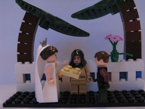 The Wedding on Naboo, by purpleparadox.jpg