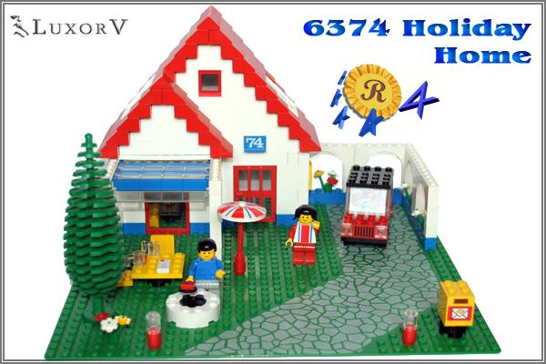 Резултат слика за 6374