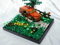 gallery_6705_151_28283.jpg