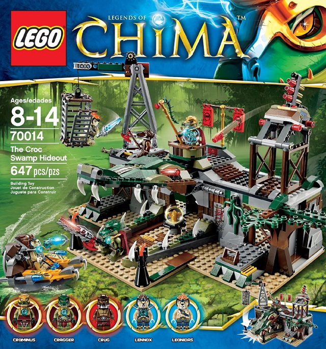 Lego Chima Coloring Pages - Coloring Home | 684x640