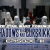 ShadowsofEurobricks Promo5