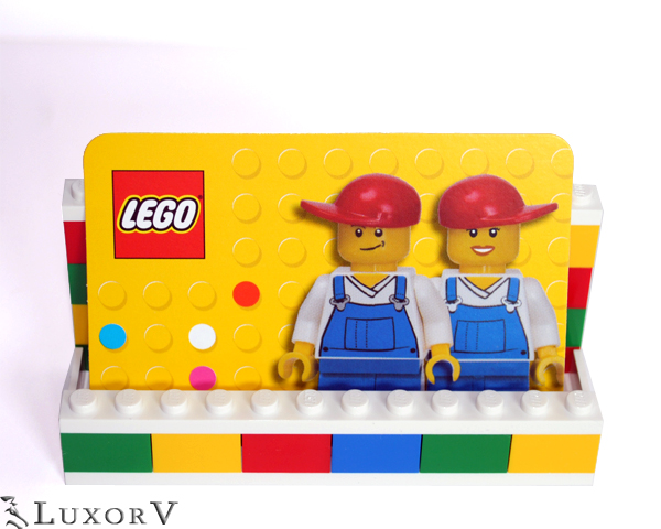 Review 850425 business card holder special lego themes gallery177126177911g reheart Gallery