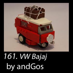 gallery_6705_264_33191.jpg