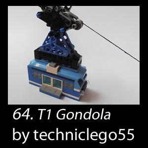 gallery_6705_264_36892.jpg