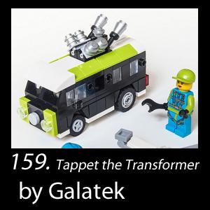 gallery_6705_264_37018.jpg
