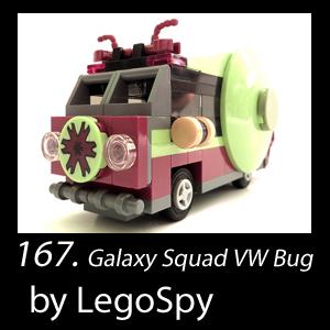gallery_6705_264_64571.jpg