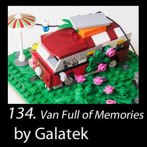 gallery_6705_264_76622.jpg