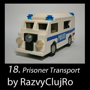 gallery_6705_264_78938.jpg