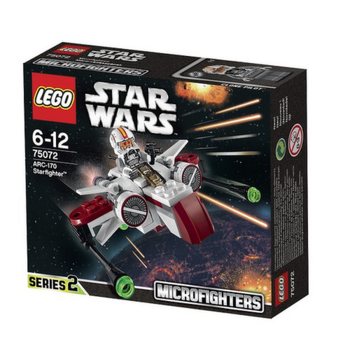LEGO Star Wars 2015 Pictures and Rumors - LEGO Star Wars ...