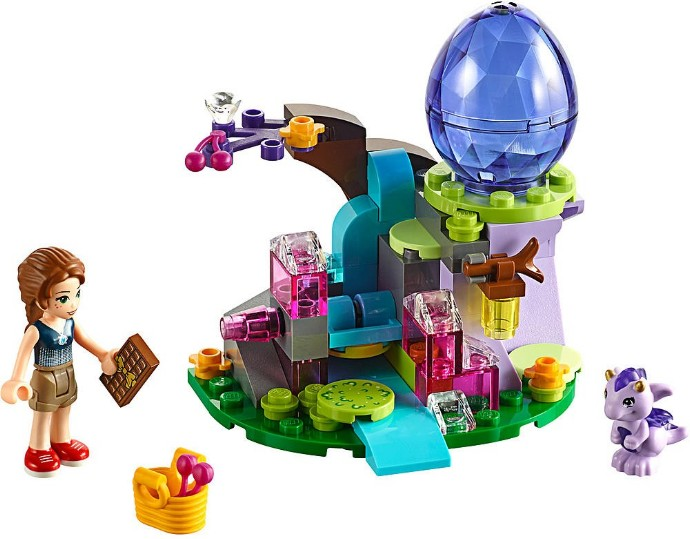 Lego Elves 2016 - LEGO Action and Adventure Themes - Eurobricks Forums