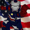 IronPatriot 001