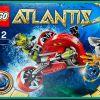 Atlantis 8057