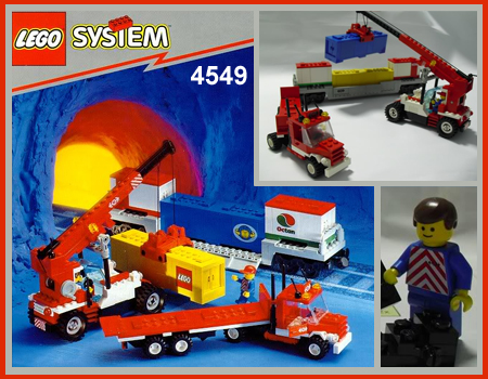 4549ContainerStackerReview