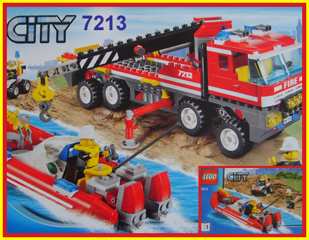 7213Review