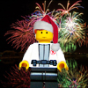 New Year 2010 Avatar