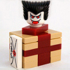 vamp-in-a-box.png