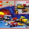 4564 Freight Rail Runner Review
