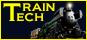 Train Tech Tag 1